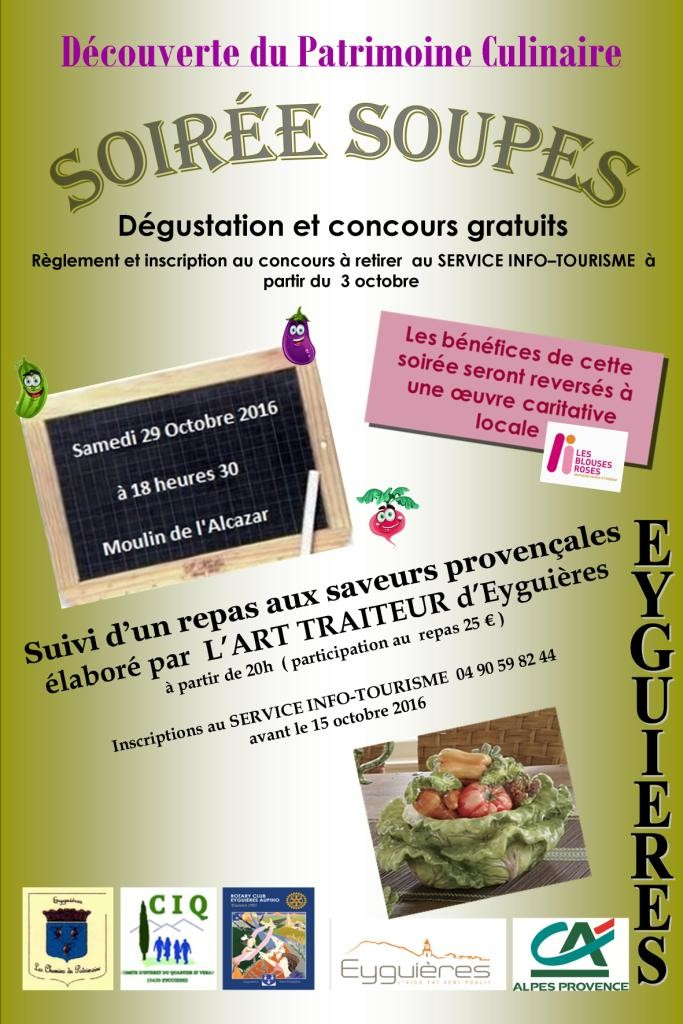 affiche-soiree-soupes-29-oct-2016