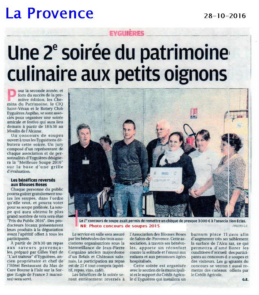 article-la-provence-soiree-soupes