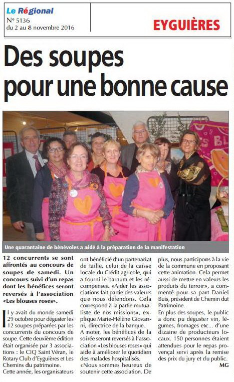 article-regional-soiree-soupes-2016